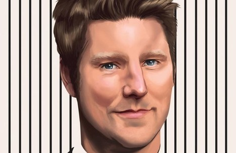 Christopher Bailey Readies Burberry for a See-Now-Buy-Now Future | Luxe 2.0 - Marketing digital - E-commerce | Scoop.it