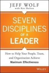 6 Essential Leadership Responsibilities that Build Effective Teams | Leadership | Scoop.it