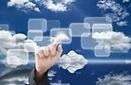 CFO's sceptisch over cloud computing - Managers Online | Windows virtual desktop (cloud computing) | Scoop.it