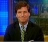 Fox Host Tucker Carlson Delivers On-Air Apology for Wiccan, Pagan Comments | Pagan | Scoop.it