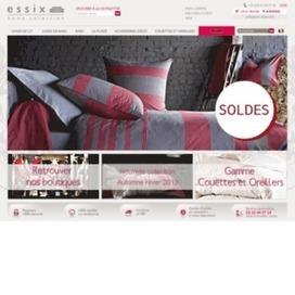 Essix code promo et réduction 2014, découvrez et consultez toutes les offres | codes promo | Scoop.it