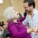 14 Ways to Take Care of Elderly People | UPCARING project | Scoop.it