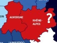 Communiqué du MRS : Hervé Gaymard souhaiterait-il une Région Savoie ? | Savoie | Scoop.it
