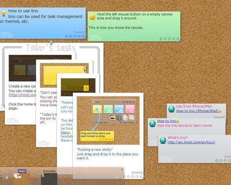 Εργαλεία της εκπαίδευσης: ασπροπίνακες | ICT in Education | Scoop.it