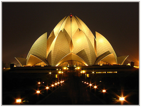 Golden Triangle Tour | Golden Triangle Packages | Scoop.it