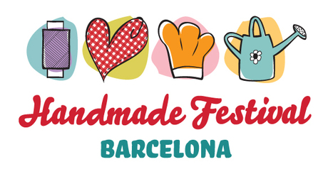 Handmade Festival | SOM - InForma't | Scoop.it