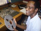 SABC Media Libraries: Last day of an archivist on the job - Markus Mmutlana (Vlog1) | The Information Professional | Scoop.it