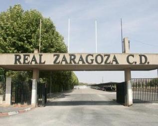 Diario Aragones :: Radio Ebro - Nervios en la ciudad deportiva | #REALZARAGOZA | Scoop.it