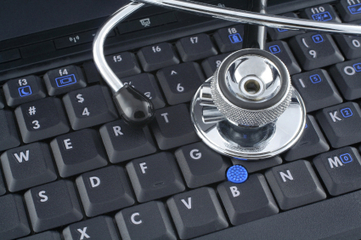 Healthcare for the Self-Employed Writer by Michael Cahill | WRITE! | Scoop.it