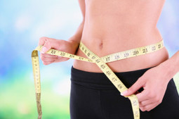 What it Takes to Reduce Belly Fat | FitBodyFactor | Scoop.it