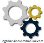 Gestión y Control de Calidad - Ingeniería Industrial | Ingenieria | Scoop.it