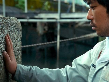 'Love' Tops Kinema Junpo Japanese Critics Poll   Cine Asiático (Asian Cinema)   Scoop.it