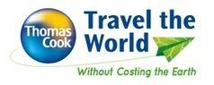 Le jour où Thomas Cook a mis la barre vers le durable | Tourisme Responsable | Scoop.it