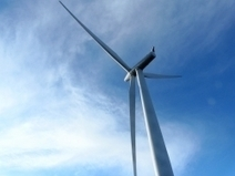 John O'Groat Journal | News | North Highland College gets funding boost from Wathegar 2 wind farm operators | Energy and Sustainability | Scoop.it