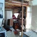 STUDIO GALLERY: SPRING IS COMING AND THE WORK HAS BEGUN! | The Nature of Art | Scoop.it