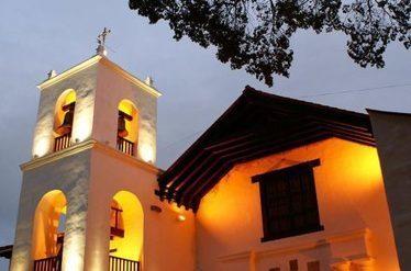 VIII Encuentro Nacional y V Latinoamericano: La Universidad como objeto de investigación. La Reforma Universitaria entre dos siglos.   Congresos y Jornadas en Educación   Scoop.it