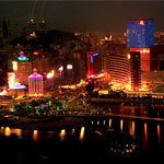 Asian land-based casinos are booming, GamingZion | Poker & eGaming News | Scoop.it