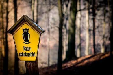 Bruxelles reproche à Berlin de ne pas protéger la biodiversité - EurActiv France | Biodiversité ordinaire et fonctionnelle en agriculture | Scoop.it