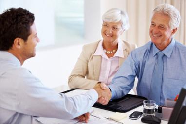 Advantages of Hiring a Financial Advisor | Financial Advisor Houston | Scoop.it