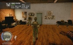 State of Decay: Lifeline Review (Xbox360)   games   Scoop.it
