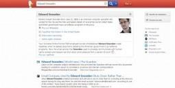 DuckDuckGo, le moteur de recherche qui respecte votre vie privée | Au fil du Web | Scoop.it
