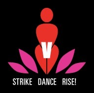 One Billion Rising | Bellydancing | Scoop.it