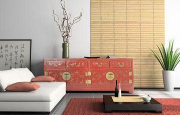 Le feng shui et la décoration principes !!!!   Décoration_PlusDeCoton   Scoop.it