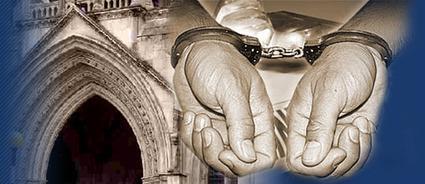Private Detectives Often Investigate Drug, Fraud, and Theft Cases | hazel92k | Scoop.it