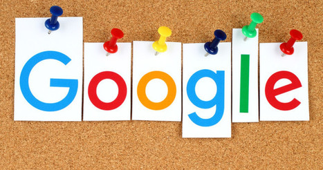 All About Google Removing Sidebar Ads: What You Need to Know - Search Engine Journal | Search, Email, Webinar Marketing | Scoop.it