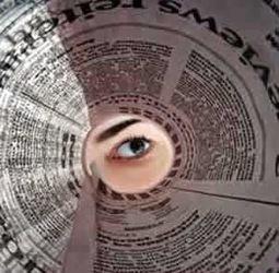 Exame da Mídia: O futuro do jornalismo depende de uma melhora técnica e ética | BINÓCULO CULTURAL | Monitor de informação para empreendedorismo cultural e criativo| | Scoop.it