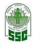SSC CGL Exam Previous Question Papers Tier I|II|III PDF Download | latest job alerts | Scoop.it