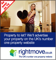 Letting agent east Croydon by Gateway Letting | Letting agent east Croydon | Scoop.it