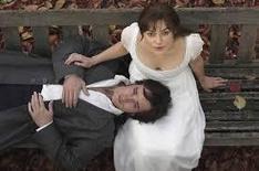 Aşk ve Gurur (Pride And Prejudice) 2005 Türkçe dublaj izl | Egoapago | Scoop.it