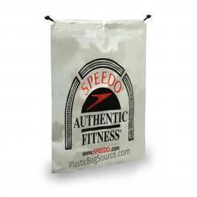 Cotton Drawstring Plastic Bags | Plastic Shopping Bags | Scoop.it
