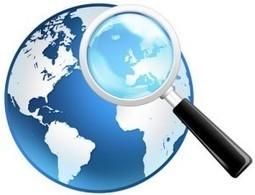 E-commerce et international : quelles clefs pour réussir à l'export ?   Pratiques E-Commerce   Scoop.it