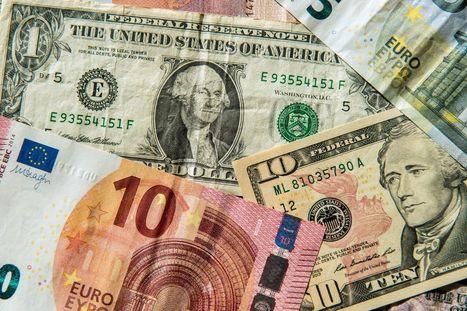 Nantes : une troisième monnaie locale entre en circulation | Innovation sociale | Scoop.it