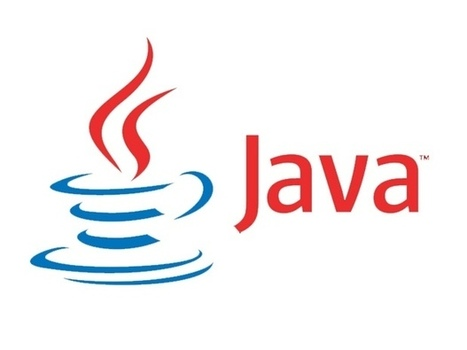 Oracle investigating after two more Java 7 zero-day flaws found | Real Estate Plus+ Daily News | Scoop.it