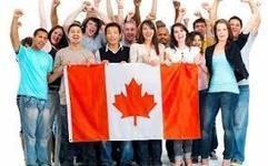 ĐIỀU KIỆN DU HỌC CAO ĐẲNG ĐẠI HỌC CANADA | du hoc | Scoop.it