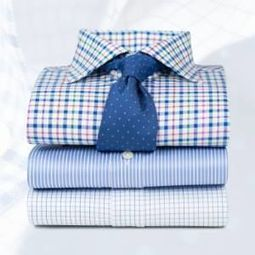 The assets of cotton shirts | shirts | Scoop.it