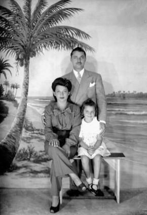 Être enfant unique : est-ce si terrible ? - MyHeritage.fr - Blog francophone | Rhit Genealogie | Scoop.it