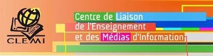 Le CLEMI | Education aux médias | Scoop.it
