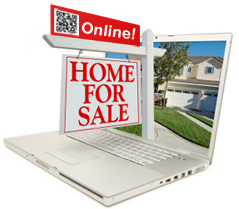 Real Estate QR Codes, QR Code Real Estate Marketing Strategies …   QR Code Promo Products   Real Estate   Scoop.it