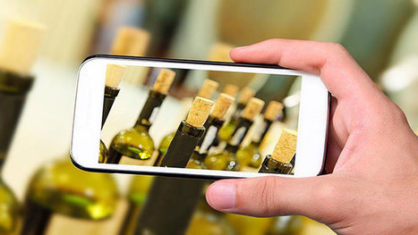 US #Wine industry leaders optimistic as millennials opt for premium wines | Vitabella Wine Daily Gossip | Scoop.it