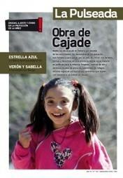 Con una gran jornada de lucha, La Plata conmemorará medio año de su peor tragedia | Comunicación Alternativa | Scoop.it
