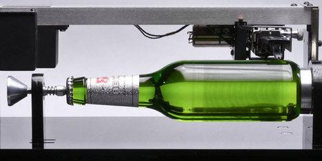 This Week's Top 10 PackageDesigns - The Dieline - | We love Design | Scoop.it