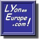 LYonenEurope.com: Les colonies de vacances menacées par l'Europe ? | LYFtv - Lyon | Scoop.it