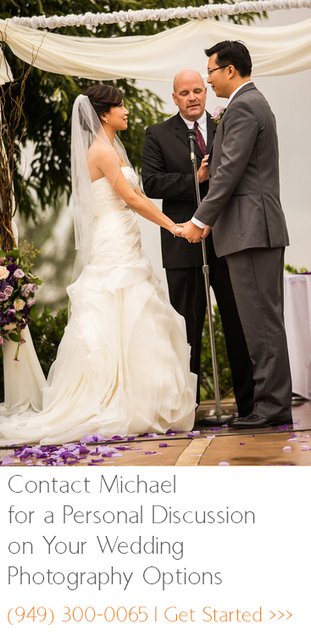 Planning a Wedding that Fits Your Budget in Newport Beach | Photography | Scoop.it
