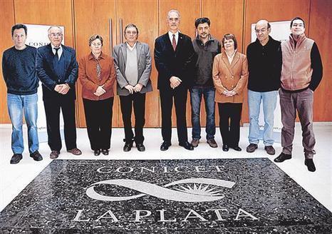 Nueve investigadores locales recibirán el premio Konex - El Día (Argentina) | Ciencia | Scoop.it