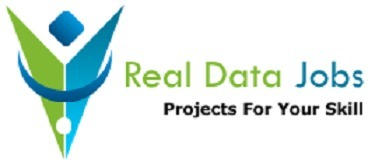Advantages of FreelanceWork | Real Data Jobs | Scoop.it