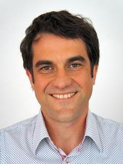 LYon-Economie.fr: Ludovic Noël, directeur de la Cité du Design à St-Etienne | LYFtv - Lyon | Scoop.it